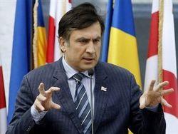 """Что означает для инвесторов фраза Саакашвили: """"Россию ожидает мучительный коллапс""""?"""