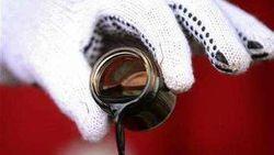 Эмбарго ЕС: каких цен достигнет нефть на мировых рынках?