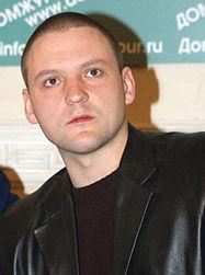 Почему оппозиционеров задержали в Москве?
