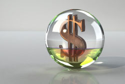 Греция оказывает негативное влияние на рынки