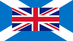 Сепаратизм в Шотландии: угроза или панацея для единой Великобритании?