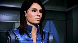 BioWare обещает внести ясность в финал Mass Effect 3