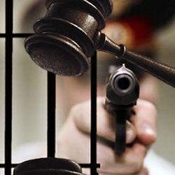 Отменят ли смертную казнь в Латвии?