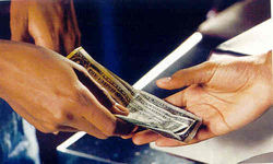Отменят ли госгарантии под зарубежные заимствования?