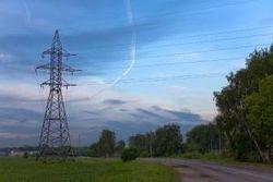 Таджикское электричество пойдет в Афганистан