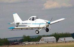 В Казахстане построят завод реактивных самолетов