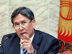 Почему «очередь из инвесторов» не спешит вкладывать средства в Кыргызстан?