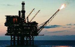 Начнет ли индийская компания добычу азербайджанского газа?