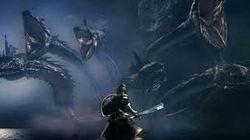 Namco Bandai думает об  анонсе РС версии игры Dark Souls