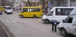 В результате ДТП в Подмосковье пострадало 7 человек