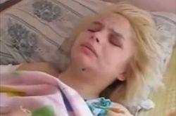 Оксана Макар зарабатывала проституцией?