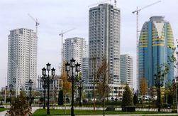 Почему турецкие строители оказались заложниками в Чечне?