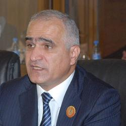 На сколько вырастет экспорт ненефтяного сектора Азербайджана?