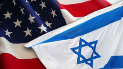 Какие тайны кроются между США и Израилем?