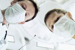Зачем украинские врачи летят в Израиль?