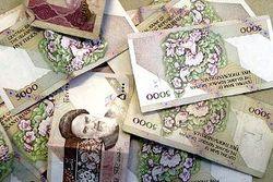 Иранский риал упал на фоне санкций ЕС
