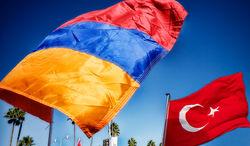 Что может способствовать развитию армяно-турецких экономических связей?