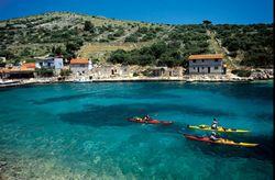 Как Хорватии удается привлекать новые потоки туристов?