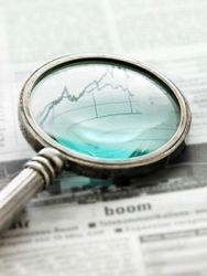 Инвесторам: деловая активность Германии падает