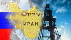 Россия и Иран не будут использовать доллар в торговых операциях