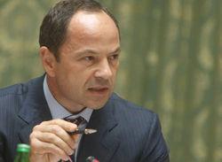 Кабинет министров увеличил размер пенсий чернобыльцев до четырех тысяч гривен