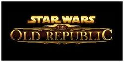 Star Wars: The Old Republic могло и не быть