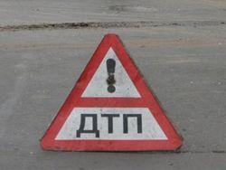 Авария в Винницкой области: есть пострадавшие
