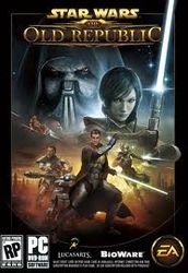 Фанаты WoW уходят в Star Wars: The Old Republic