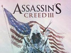 Свежие подробности об Assassin's Creed 3