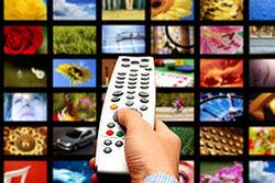 Украинцы получат бесплатные ТВ-тюнеры от Кабмина