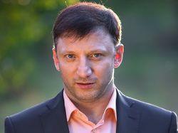 Андрей Слюсарчук (профессор Пи)