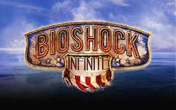 Релиз Bioshock Infinite задержится