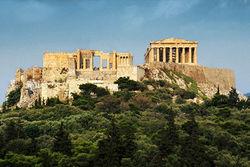 Курс евро: в Греции не достигнуты соглашения