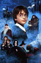 Фильмы про Гарри Поттера развивают творческие способности детей