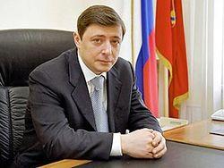 Кого раскритиковал представитель Д.Медведева?
