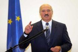 Евросоюз усиливает санкционные меры, Лукашенко не сдается