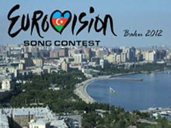 На «Евровидение-2012» отправят сразу двух участников от России