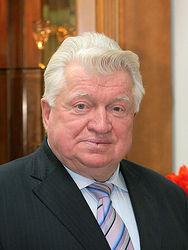 Какие претензии у Генпрокуратуры к экс-директору «Пинскдрева»?