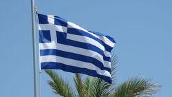 Как банки могут помочь Греции?
