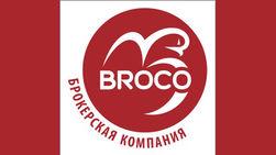 BroCo Investments