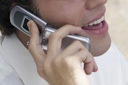 Мобильный телефон будет диагностировать... рак?