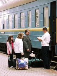 Московская милиция задержала разыскиваемого белоруса