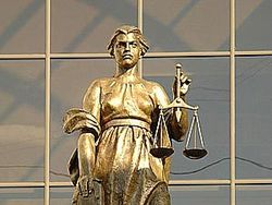 Как будет реформировано правосудие в Молдове?