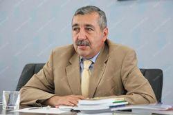 Что рассказал в интервью АПА азербайджанский посол в Грузии?