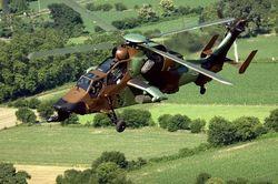 Смертельные воздушные удары НАТО настигли Триполи