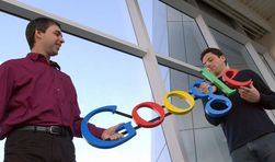 Google подал иск в швейцарский суд чтобы улучшить видимость уличных камер