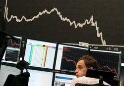 Как в Узбекистане намерены модернизировать рынок ценных бумаг?