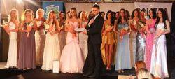 «Королева Украины-2011»: как участницы шоу шокировали жюри?