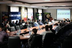 В Ереване пройдет бизнес-форум представителей IT-компаний