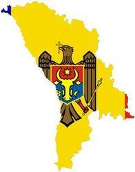 Как ближневосточный кризис способен повлиять на Молдову?